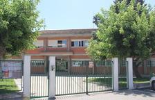 El col·legi Comtes de Torregrossa d'Alcarràs celebra els 40 anys