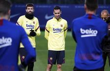 El Barça crea riquesa i ocupació