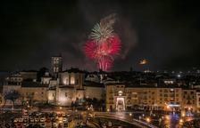 Premis fotogràfics al Carnaval de Solsona