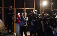 El Barça ja ha sol·licitat permís a LaLiga per fitxar