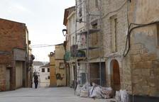 Montoliu donarà 40.000 € per rehabilitar habitatges buits