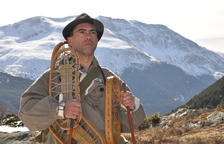 La Vall Fosca más histórica
