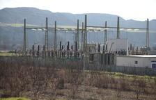 Inversors americans busquen sòl agrícola a Lleida per 'plantar' panells solars