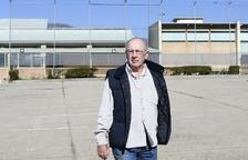 Rodrigo Rato sale de prisión para el primero de sus dos permisos