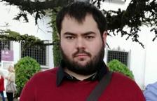 Un abogado de Sidamon lleva una semana desaparecido en Alemania