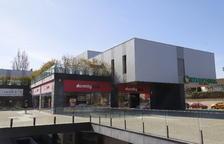 Lleida tindrà un nou hotel amb 45 habitacions davant de l'hospital Arnau de Vilanova