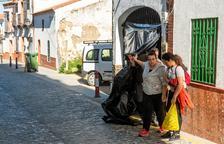 Dia negre amb 2 dones assassinades pels seus marits a Sevilla i Madrid