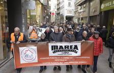 La UE avisa Espanya de l'impacte de la reforma laboral i de les pensions
