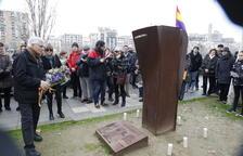Publiquen un web amb els morts en camps de concentració