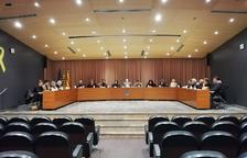 Balaguer hará un albergue y sacará a concurso su gestión