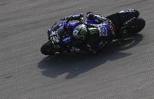 Posponen la celebración del Gran Premio de Tailandia de motociclismo por el coronavirus