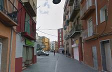 Ingressa a la presó després d'acumular més de 40 denúncies i detencions per furts en 6 mesos a Lleida