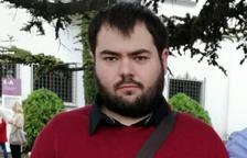 El abogado de Sidamon dice que irá informando a su familia tras su desaparición en Alemania