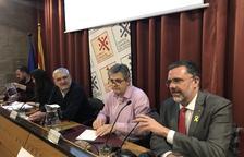 El Govern insta a millorar la recollida al Solsonès