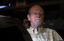Fallece el compositor de la popular ópera 'Brokeback Mountain'