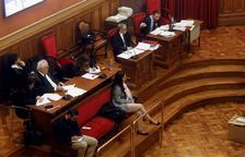 """El fiscal del cas afirma que Rosa Peral és """"manipuladora i freda"""""""