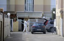 Assassina la seua dona davant dels dos fills menors d'edat a Castelló