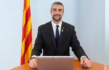 Solé, nou conseller, reforçarà la presència catalana a l'estranger