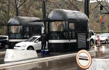 Andorra registra su primera víctima mortal por coronavirus