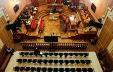 El jurat declara culpables d'assassinat els acusats del crim de la Guàrdia Urbana