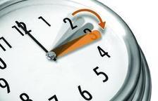 Experts dubten de l'estalvi d'energia del canvi d'hora