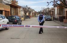 Fallece la vecina del Urgell que dio la primera alarma del coronavirus
