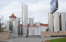 Lactalis anuncia una prima de 500 euros a tots els seus treballadors