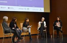 Dones i emprenedoria, un tàndem d'èxit