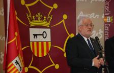 Conmoción en Aran por la muerte de Joan Canalias, exjefe de los Pompièrs
