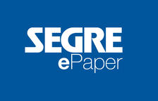 SEGRE mejora las prestaciones del servicio ePaper