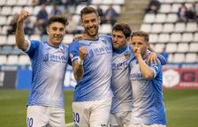 Com afectaran als equips de Lleida el final de les competicions?