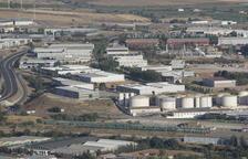 Més de 7.800 autònoms cobren cessament anticipat a Lleida