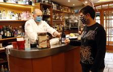 Dieciséis restaurantes de Lleida acercan el Apolec del Caragol a domicilio desde este fin de semana