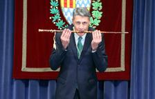La falta de acuerdo de Guanyem Badalona y PSC hace alcalde a Albiol