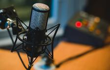 Els podcasts i podcasters