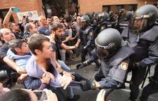 Esquerra pressiona els socialistes amb el rei i l'amnistia dels presos
