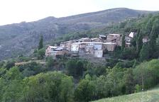 La Torre de Capdella aborda la recuperación de Aguiró