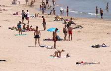 Tarragona estima que no recuperarà els turistes d'abans de la pandèmia fins d'aquí