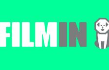Filmin, la plataforma española de cine y series