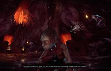 El antihéroe de 'El Señor de los Anillos' tendrá su videojuego