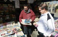 El Gobierno Vasco promoverá con un millón de euros la presencia del euskera en medios de comunicación en castellano