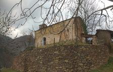 Volen recobrar una concessió per donar aigua a dos pobles de l'Alt Urgell