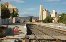El Govern renovará el proyecto del futuro tranvía de Balaguer