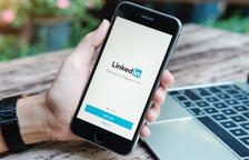 Les Stories, a LinkedIn