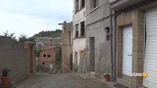 VÍDEO | Aquesta és la casa que regala l'alcalde d'un poble de Lleida