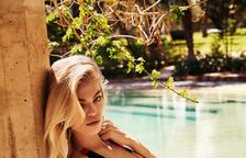 Ganes d'estiu, de piscina i de mar
