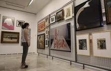 Els museus de Lleida 'reviuen'
