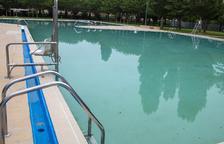 Tàrrega elimina les franges horàries a les piscines municipals