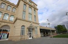 Brote en una residencia de Lleida ciudad con 13 usuarios y 5 empleados positivos