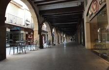 Balaguer inyecta 100.000 € a empresas y comercios locales